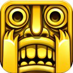 Temple Run Online